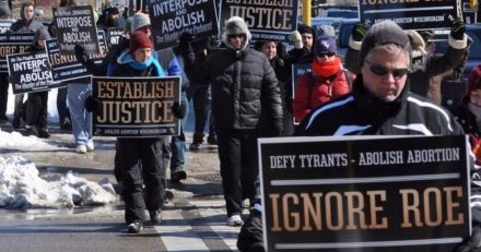 Indiana Pro-Life Leaders Kill Protection at Conception Act