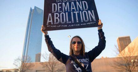 "Idaho Pro-Life State Senator Says Ending Abortion ""Destroys the Pro-Life Movement"""