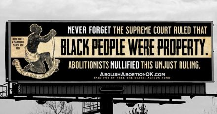 """Are Nullification's Advocates the """"Villains"""" of American History?"""